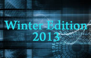 Big Data Tech Conclave winter edition